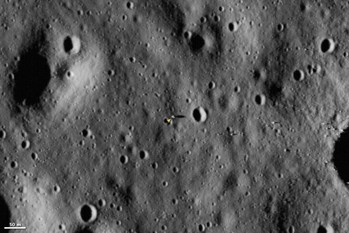 apollo11_lro_2009193