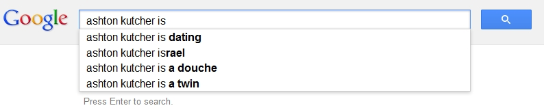 googleashton