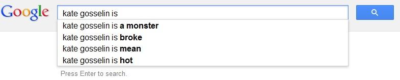 googlegosselin