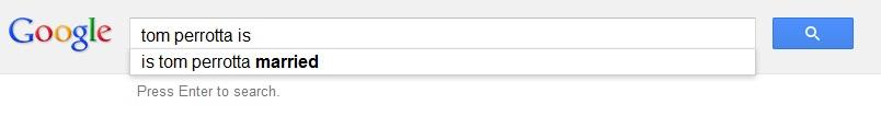 googletomperrotta