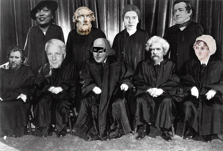 GWS Supreme Court