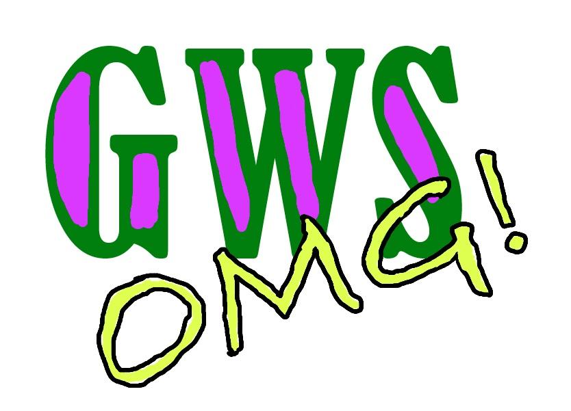 GWSOMG