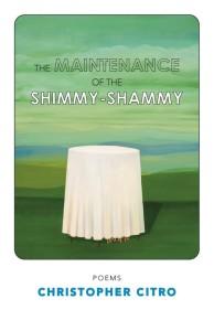 Shimmy-Shammy