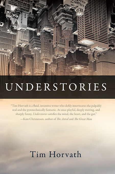 Understories-cover-final6